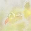 Cover of the album Atlas: Light - EP