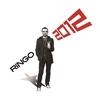 Cover of the album Ringo 2012