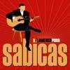 Cover of the album Flamenco Puro