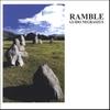 Cover of the album Ramble