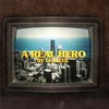 Cover of the album A Real Hero - EP