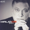 Cover of the album Halid 08