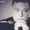 Couverture de l'album Halid 08