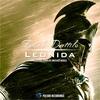 Couverture de l'album Leonida - Single