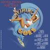 Couverture de l'album Anything Goes (New Broadway Cast Recording) [2011]