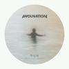 Cover of the album Run (Beautiful Things) - Single