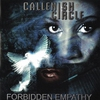Cover of the album Forbidden Empathy