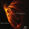 Cover of the album The Phoenix
