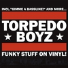 Cover of the album Funky Stuff On Vinyl