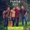 Cover of the album Još Si Sve U Meni - Single
