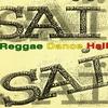 Cover of the album Reggae Dance Hall