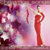Cover of the album Christmas Songs Under the Mistletoe 2013 - X-Mas Music Classics Wrapped in Red