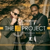 Cover of the album Backyard Brew (feat. Najee) - Single