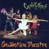 Cover of the album Guillotine Theatre