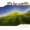 Couverture de l'album Golden Cap
