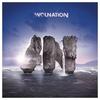 Couverture de l'album Megalithic Symphony (Deluxe Version)