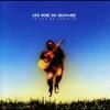 Cover of the album Les Rois du slow-biz: 30 ans de Saravah