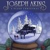 Cover of the album A Piano Christmas