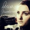 Cover of the album Guardando Il Cielo
