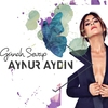 Couverture de l'album Günah Sevap - Single