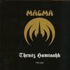 Cover of the album Trilogie Au Trianon / Theusz Hamtaahk, Vol. 1 (Disc 1)