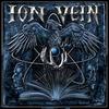 Couverture de l'album Ion Vein