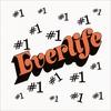 Couverture de l'album Everlife No.1