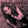 Cover of the album Dario Lorina