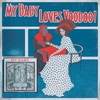 Cover of the album Loves Voodoo!