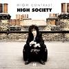 Couverture de l'album High Society