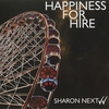 Cover of the album Happiness for Hire