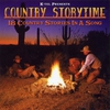 Cover of the album Country Story Time