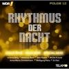 Couverture de l'album WDR4 Rhythmus der Nacht, Folge 12
