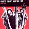 Cover of the album Gladys Knight & The Pips: Golden Years