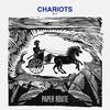 Couverture de l'album Chariots - Single