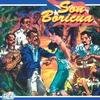 Cover of the album Son Boricua