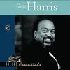 Cover of the album Ballad Essentials: Gene Harris