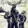 Couverture de l'album Otherworld