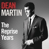 Couverture de l'album The Reprise Years