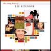 Cover of the album The Very Best of Lee Ritenour