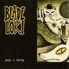 Couverture de l'album Psy i koty
