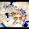 Cover of the album Café del Mar Dreams, Vol. 4