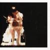 Couverture de l'album Vespertine Live