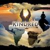 Couverture de l'album Kindred