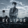 Cover of the album Eclipse