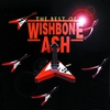 Cover of the album The Best of Wishbone Ash