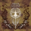 Cover of the album 1st Album [Dystopia : The Tree of Language]
