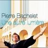 Cover of the album Une autre lumière