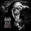Cover of the album Grand Morbid Funeral