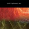 Couverture de l'album The Deception of Reality
